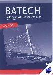 Boer, A.J., Crommentuijn, J.L.M., Dorst, Q.J., Wisgerhof, E. - Batech deel 2 havo-vwo Werkboek katern 2