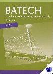Boer, A.J., Crommentuijn, J.L.M., Dorst, Q.J., Wisgerhof, E., Zwarteveen, A.J. - Batech deel 2 vmbo-b Tekstboek/Werkboek 7