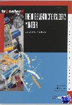 Feringa, J., Frericks, S.J.H., Hollander, J. den - TransferE Theorie elektriciteitsleer 3 Monteur Leerwerkboek