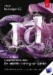 - Adobe InDesign CC Classroom in a Book