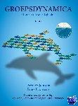 Johnson, David, Johnson, Frank - Groepsdynamica, 11e editie met MyLab NL toegangscode