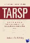 Schlichting, Liesbeth - TARSP - Taal Analyse Remediëring en Screening Procedure