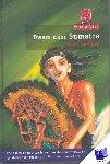 Vervloed, Peter - Dwars door Sumatra