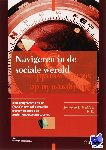 Macafe, J. - Fontys OSO-Reeks Navigeren in de sociale wereld