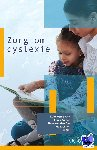 - Studies over Taalonderwijs Zorg om dyslexie