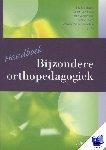 Broekaert, E. - Handboek bijzondere orthopedagogiek