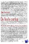 Lensen, Jan -