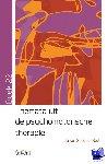 Simons, Johan - Themata uit de psychomotorische therapie 22