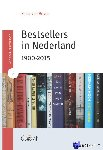 Boven, Erica van - Colleges Literatuur Bestsellers in Nederland 1900-2015