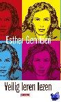 Gerritsen, Esther - Veilig leren lezen