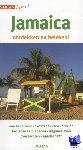 Baron, Kiki - Merian Live Jamaica