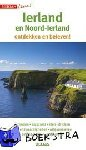 Skrentny, Werner - Merian live reisgids Ierland en Noord-Ierland