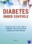 Fleckenstein, Alexa - Diabetes onder controle