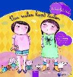 Lammertink, Ilona - Van ruilen komt huilen (Bobbels & Bubbels)