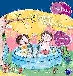 Lammertink, Ilona - Groetjes uit Fantasieland (Bobbels & Bubbels)