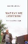 Bergh, Babs van den - Wat kan mij gebeuren?