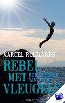 Roijaards, Marcel -