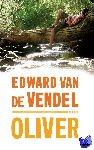 Vendel, Edward van de -