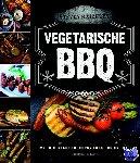 Raichlen, Steven - Vegetarische BBQ