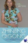 Hering, Anne - Zhineng qigong voor dagelijks gebruik - POD editie