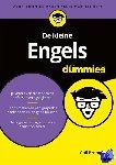 Brenner, Gail - De kleine Engels voor Dummies