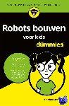 McComb, Gordon - Robots bouwen voor kids voor Dummies