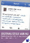 Kiekebosch, Harrie - Journalistiek van nu