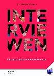 Waveren, Michelle van - Interviewen