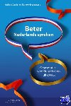 Gathier, Marilene, Goedegebure, Marieke - Beter Nederlands spreken