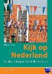 Boer, Robert de - Kijk op Nederland