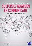 Gerritsen, Marinel, Claes, Marie-Thérèse - Culturele waarden en communicatie in internationaal perspectief