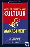 Trompenaars, Fons, Hampden-Turner, Charles - Over de grenzen van cultuur en management - POD editie