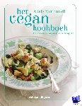 McConnell, Adele - Het vegan kookboek