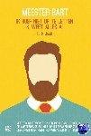 Ongering, Bart - Meester Bart - POD editie