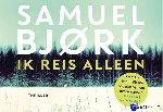 Bjørk, Samuel - Ik reis alleen DL