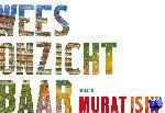 Isik, Murat -