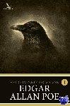 Poe, Edgar Allan - Het complete proza - deel 1 - POD editie