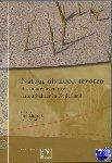 - Natuur als nooit tevoren - ecologie & natuurbeheer - POD editie