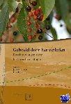 - Geboeid door het verleden - ecologie & natuurbeheer - POD editie