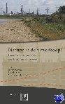 - Natuur in de uitverkoop - ecologie & natuurbeheer - POD editie