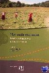 - Het oude continent - natuur van Europa & natuurbeheer - POD editie