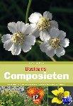 Bremer, Arie van den - Basisgids Composieten - plantengids