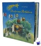 Pfister, Marcus - De ster van Bethlehem, adventsboekje