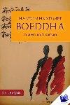 Quik, Dorien - Hand in hand met Boeddha in leven en in sterven