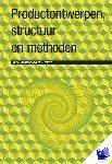 Roozenburg, N.F.M., Eekels, J. - Productontwerpen, structuur en methoden - POD editie