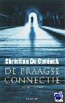 Coninck, Christian De -