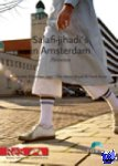 Slootman, Marieke - Religie en samenleving Salafi-jihadi's in Amsterdam