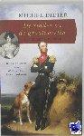 Didier, M. - De ridder en de grootvorstin