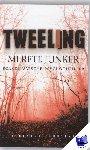 Junker, Merete - De tweeling