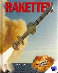 Dartford, Mark - Raketten